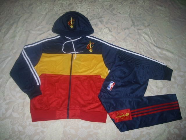 Cleveland Cavaliers New Products