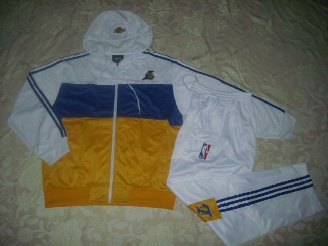 Los Angeles Lakers New Products
