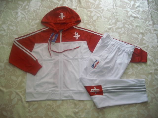 Houston Rockets New Products.red