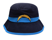 NFL San Diego Chargers Bucket hat