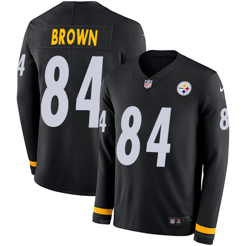 Hot Pittsburgh Steelers  for sale