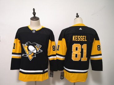 465dc514020 ... cheapest penguins 81 phil kessel black youth adidas jersey 82456 c1603